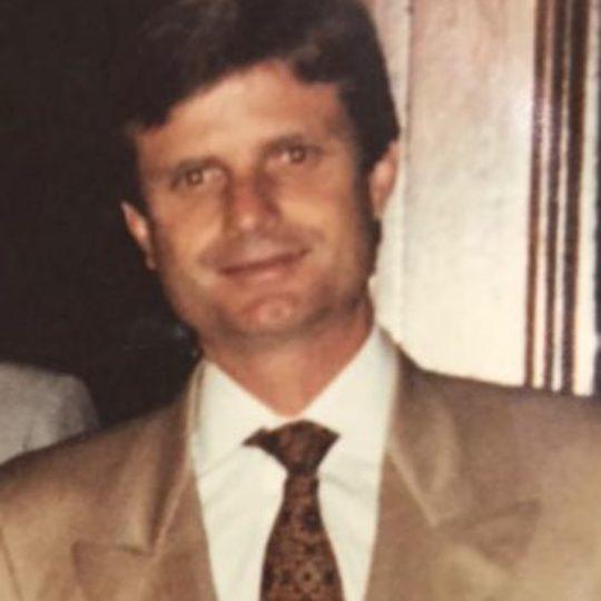 Marcos Mocelin