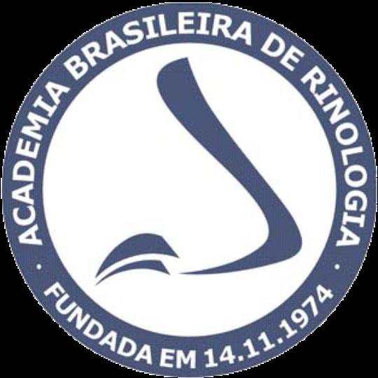 logo-abr