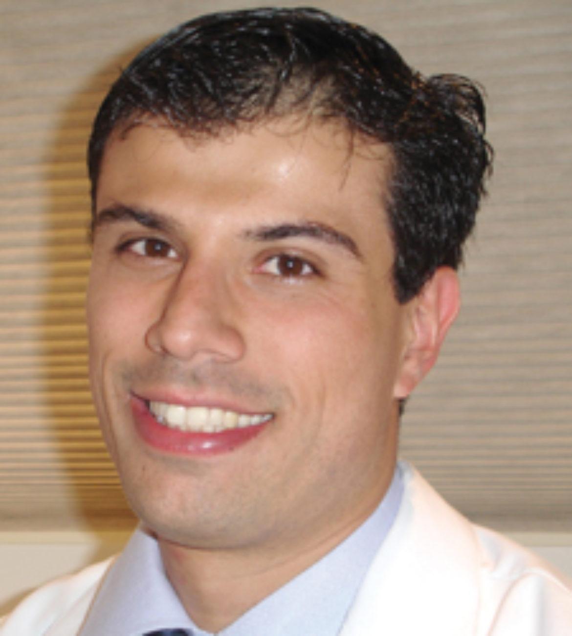 Fabio Pinna