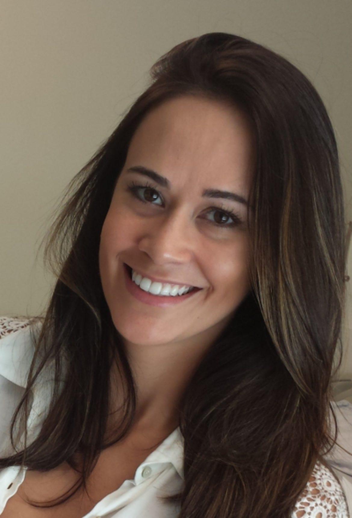 Camila Meotti