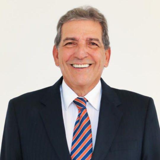 Foto Dr Pedro Cavalcanti