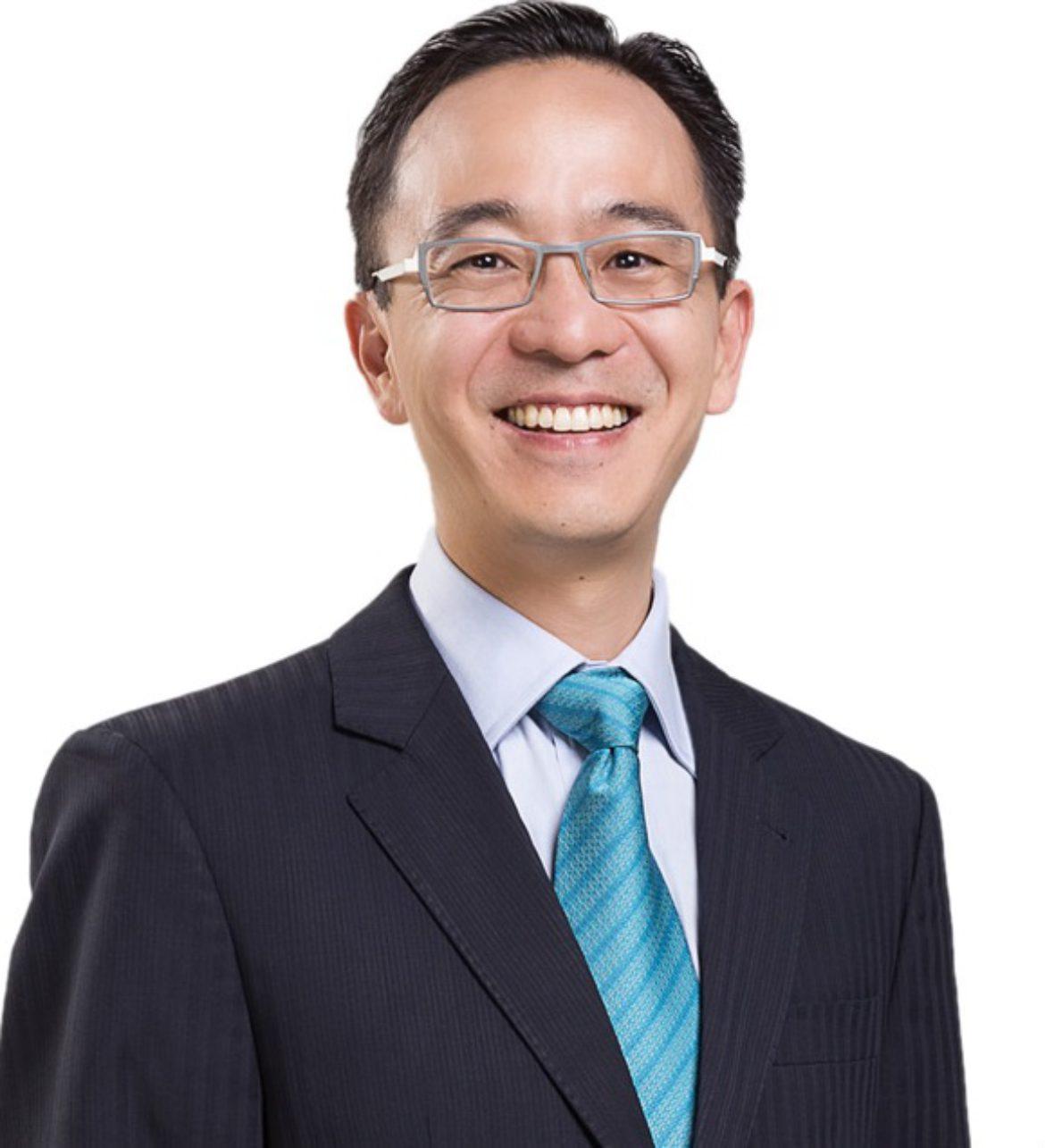 Marcio Nakanishi